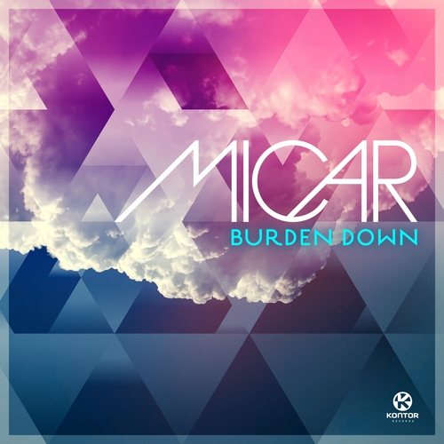 Micar ::: Burden down