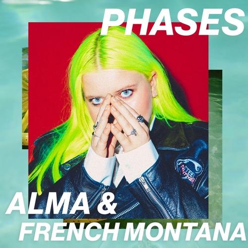 Alma ::: Phases