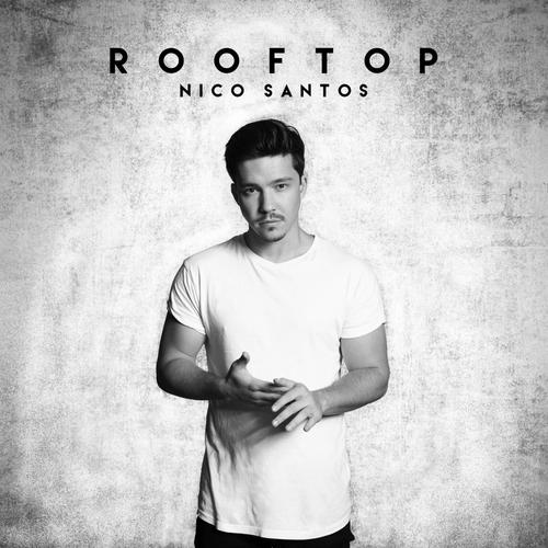 Nico Santos ::: Rooftop