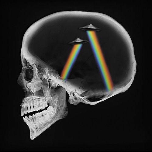 Axwell & Ingrosso ::: Dreamer