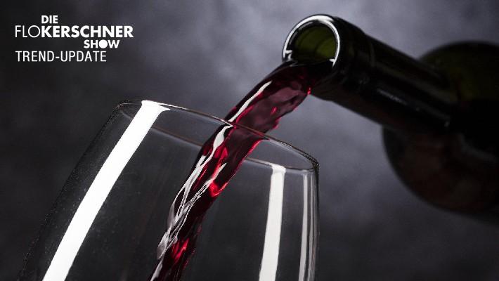 """Die """"Wine Challenge"""""""