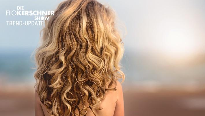 Nie wieder einen Bad Hair Day!