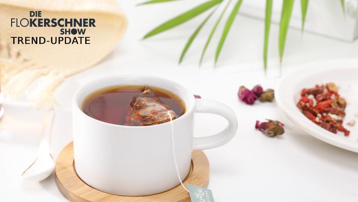 Die Dekotrends für kuschelige Weihnachten!
