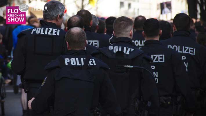 So lief die Anti-Terror-Übung in Nürnberg (Update)