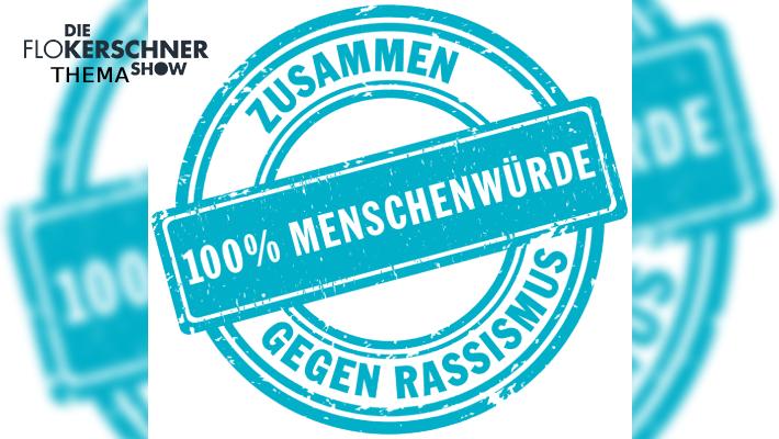 Nürnberger Wochen gegen Rassismus