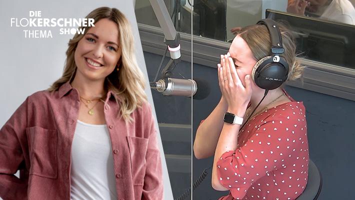 Steffis beste Freundin verrät uns private Details über die Neue in der Show