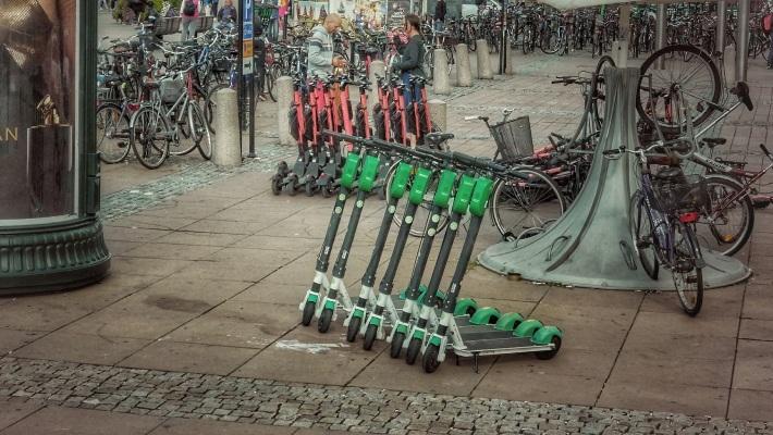 StartUp Teens - Schülerinnen aus Nürnberg entwickeln eigene App!