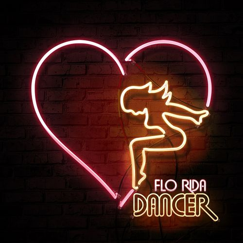 Flo Rida ::: Dancer