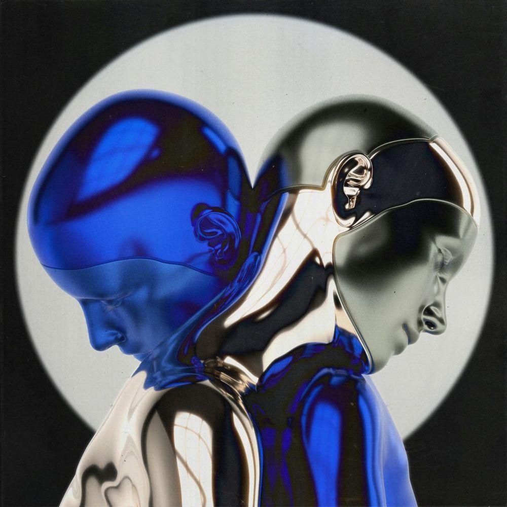 Zedd & Katy Perry ::: 365
