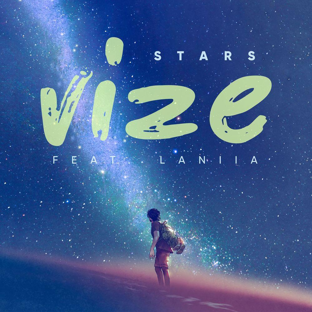 Vize ::: Stars