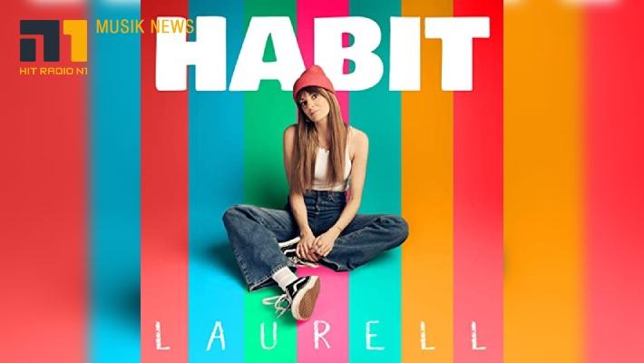 Laurell - Habit