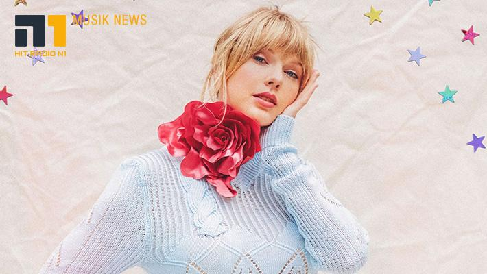 So viel hat Taylor Swift 2019 verdient!