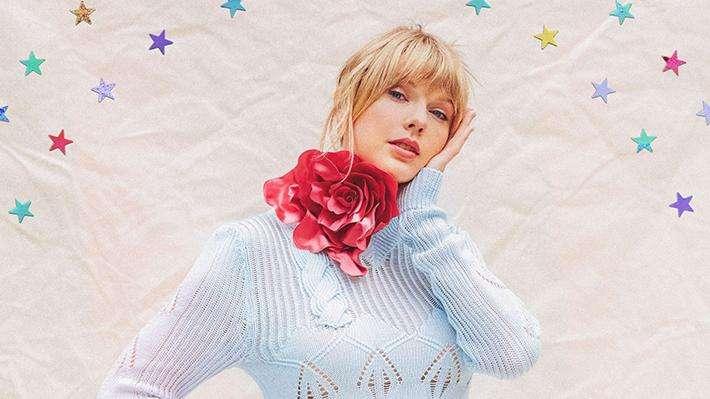 Taylor Swift sagt Auftritt ab