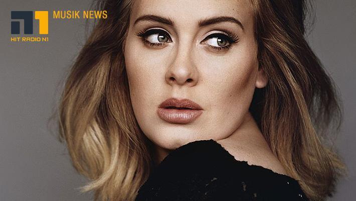 Kommt Adele 2020 zurück?