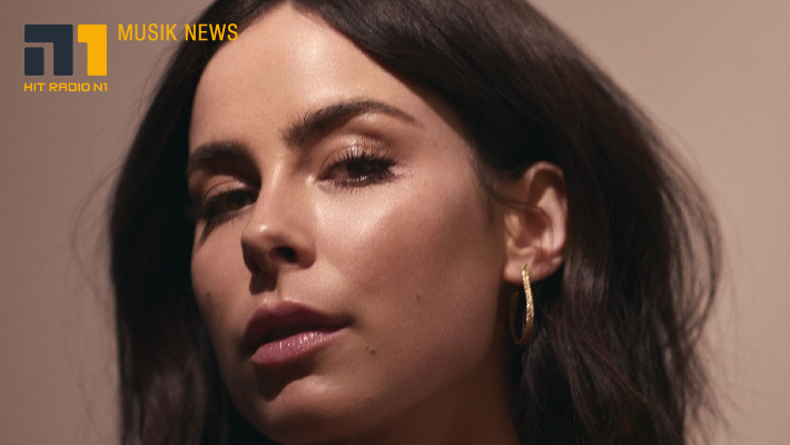 "LENA MEYER-LANDRUT: ""Back to normal"" ist feige"