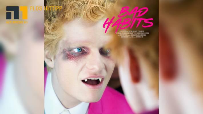 Ed Sheeran – Bad habits