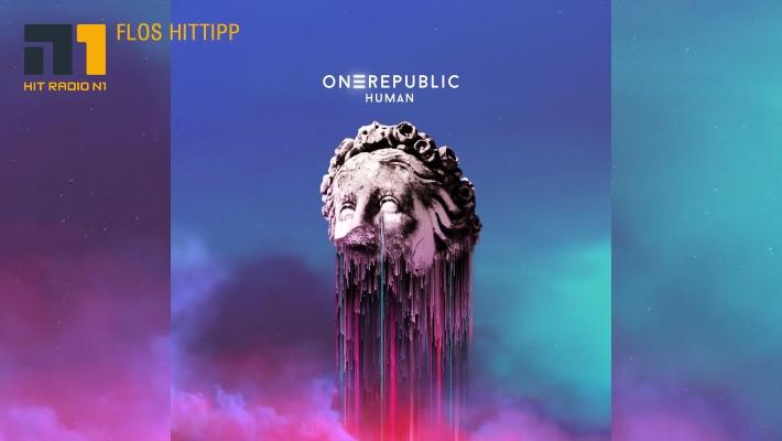 OneRepublic – Run