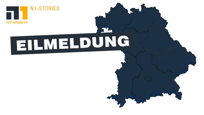 Eilmeldung: Ausgangsbeschränkungen in Bayern!