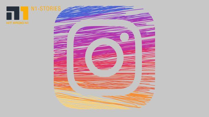 Instagram schafft die Likes ab - Das sagen die Influencer!