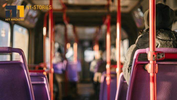 Diese Busse fallen am 29.11. aus!