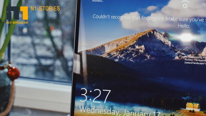 Windows 10 Update macht den PC kaputt?!