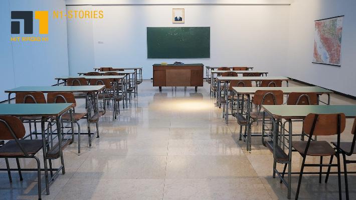 Neue Corona-Regeln: So geht es nach den Sommerferien für die Schüler weiter