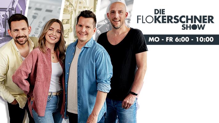 Flo Kerschner Show