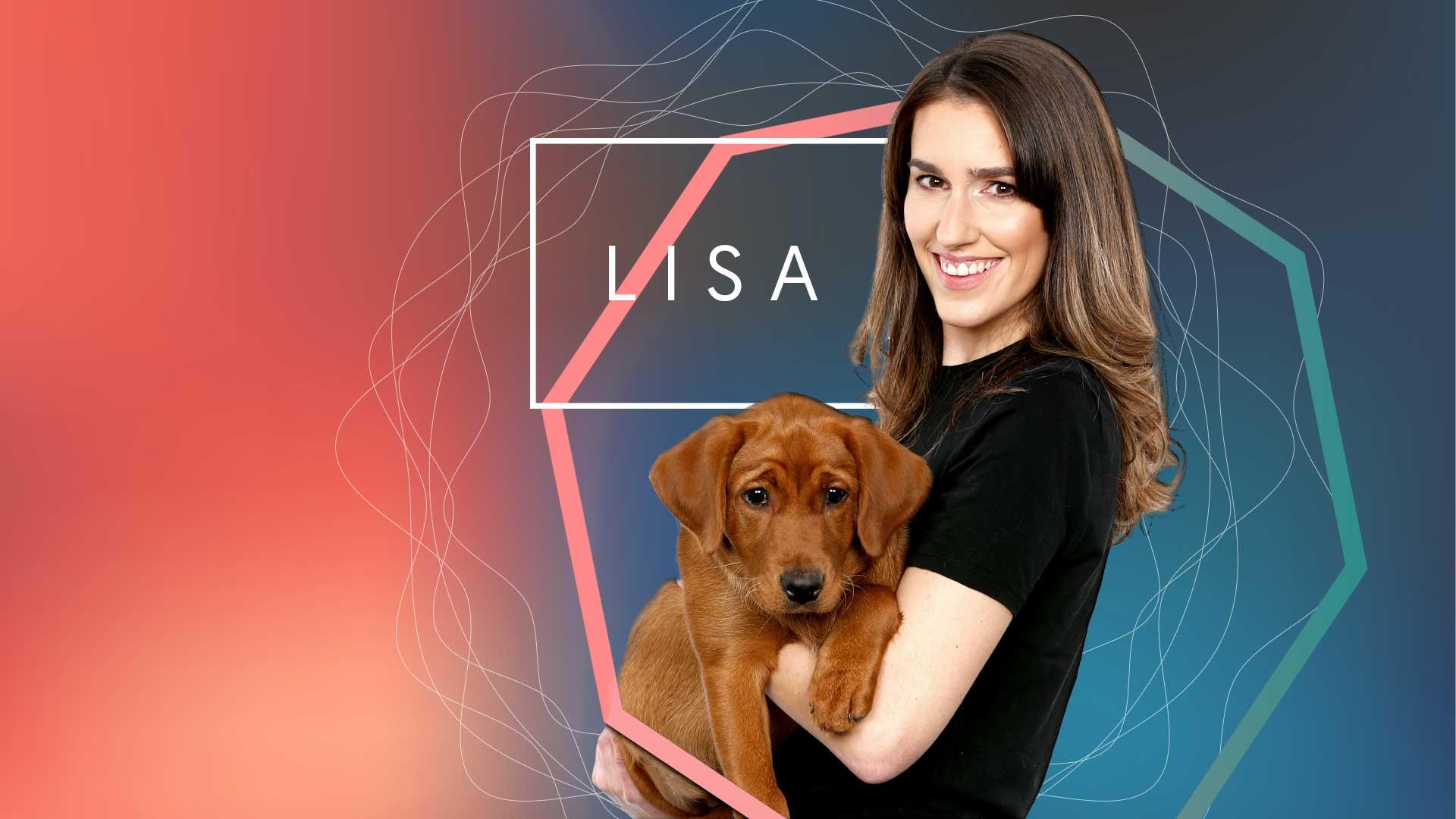 Lisa Mai