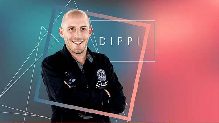 Dippi